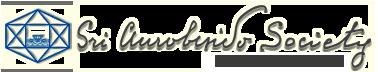 Auronivas Logo